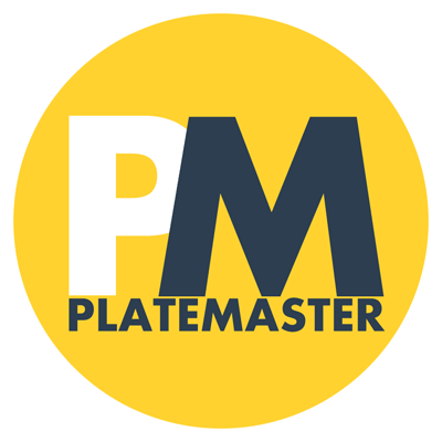 Plate Master